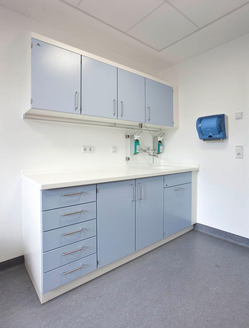 gastroenterologie-ellefeld-_mg_5660