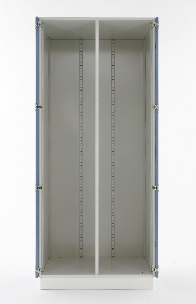 m9-schrank-mitteltrennwand-und-rasterleisten