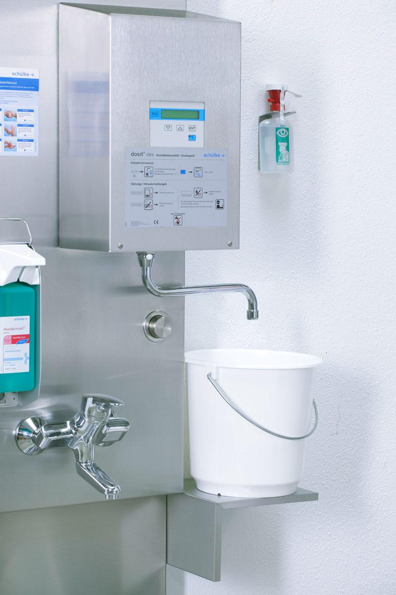 becker_hygienepaneel_klinik