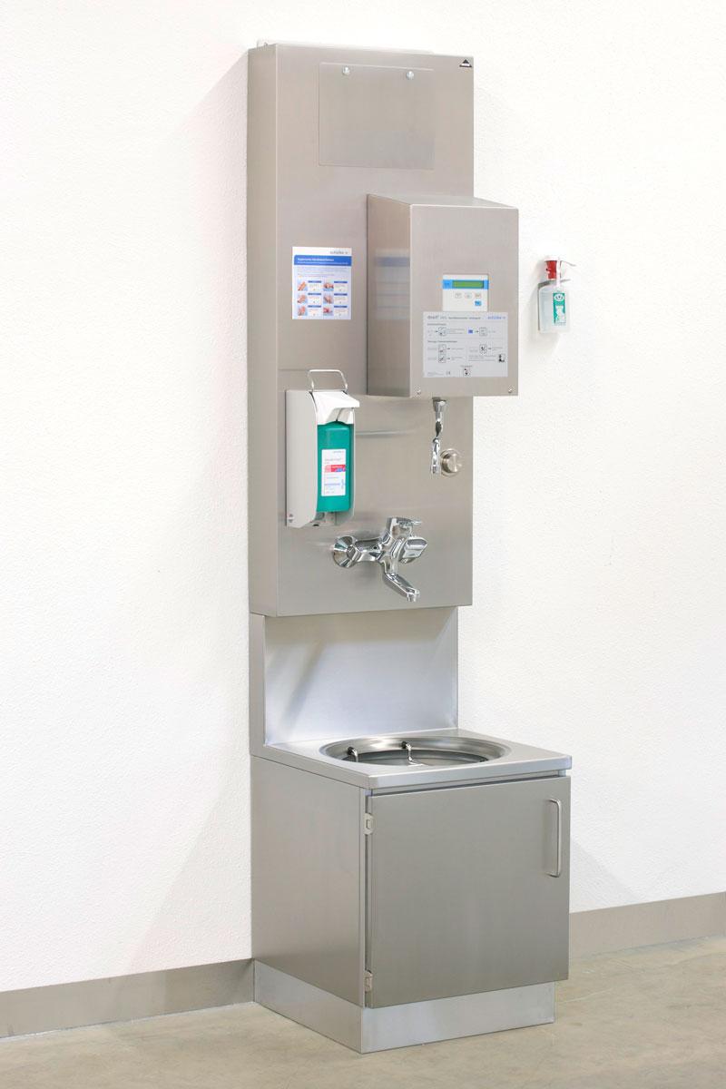 becker_hygienepaneel_krankenhaus