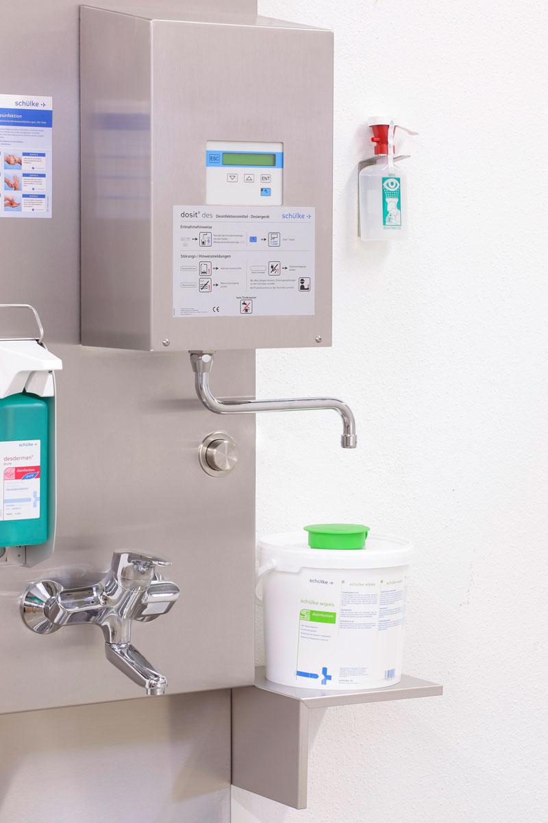 hygienepaneel_desinfektion