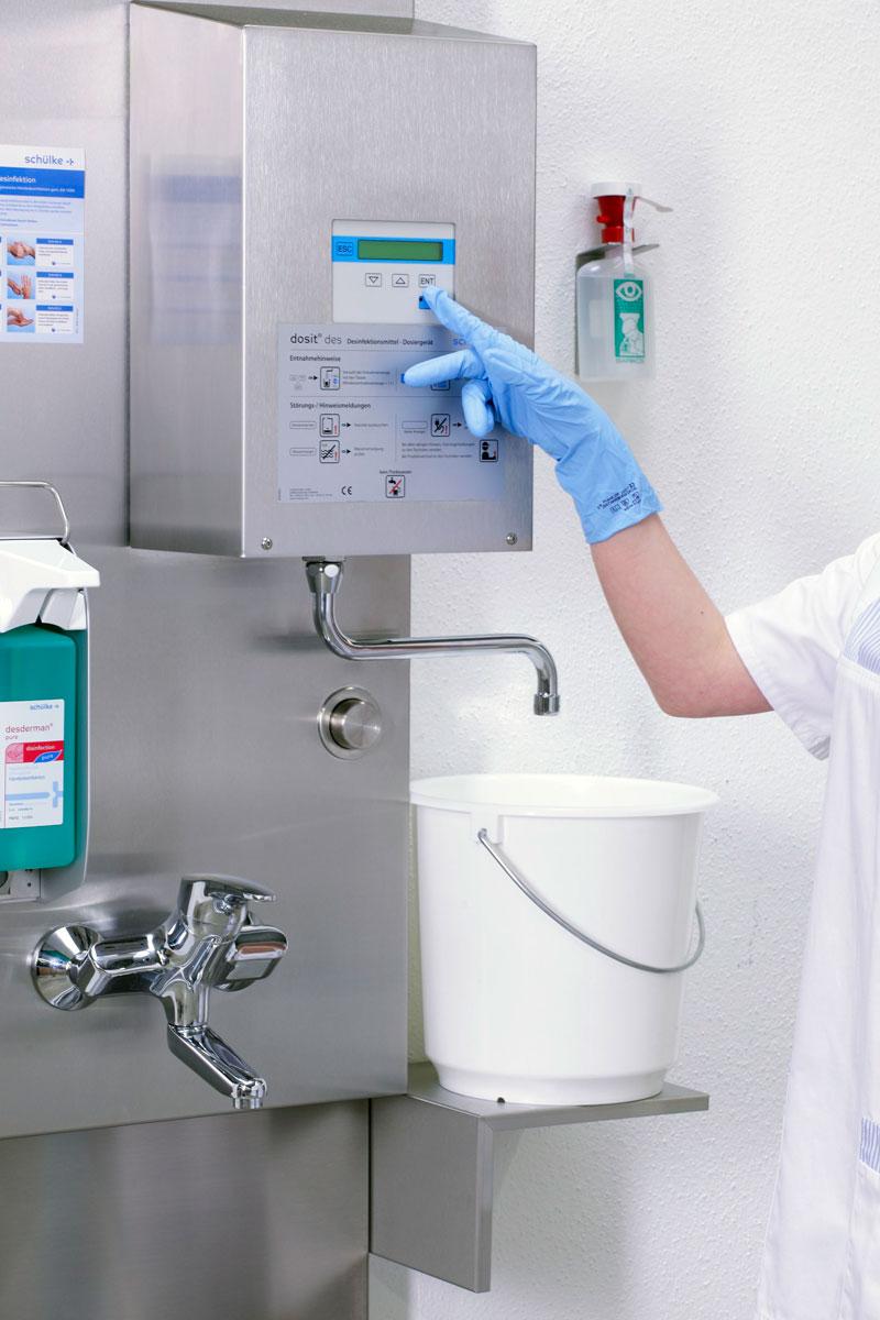 hygienepaneel_wasserversorgung_desinfektion