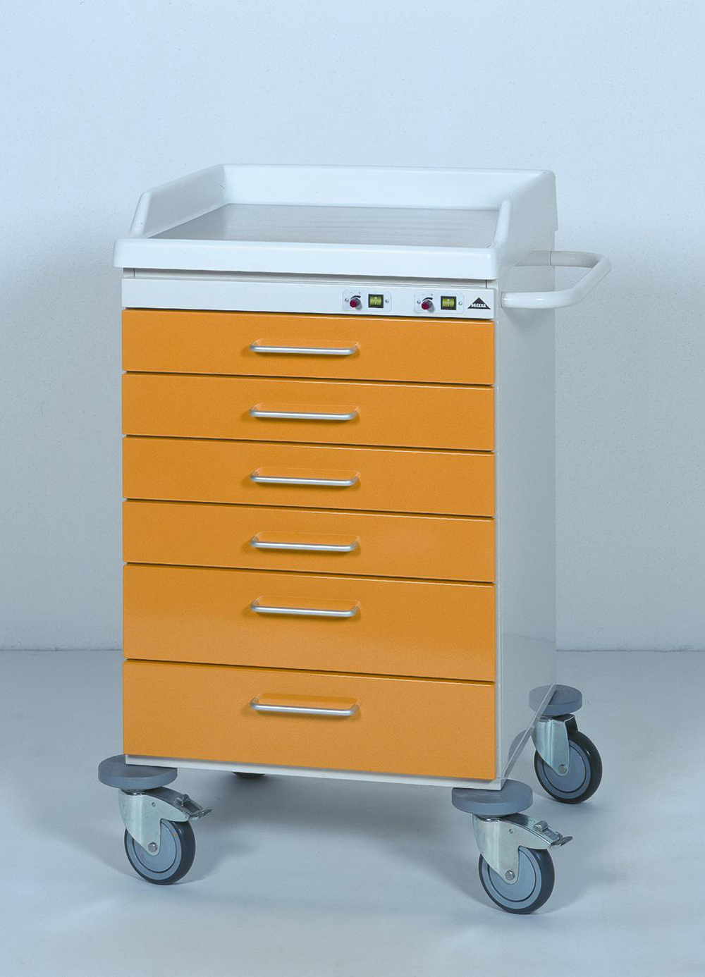 gynaekologiewagen